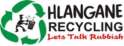 Hlangane Recycling