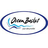 oceanbusket